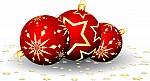 Julgranskulor-och-konfetti-310263