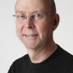 Glenn Berggård