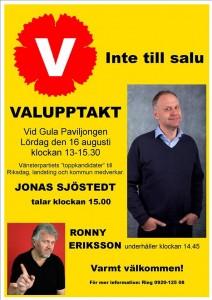 jonastillLuleå